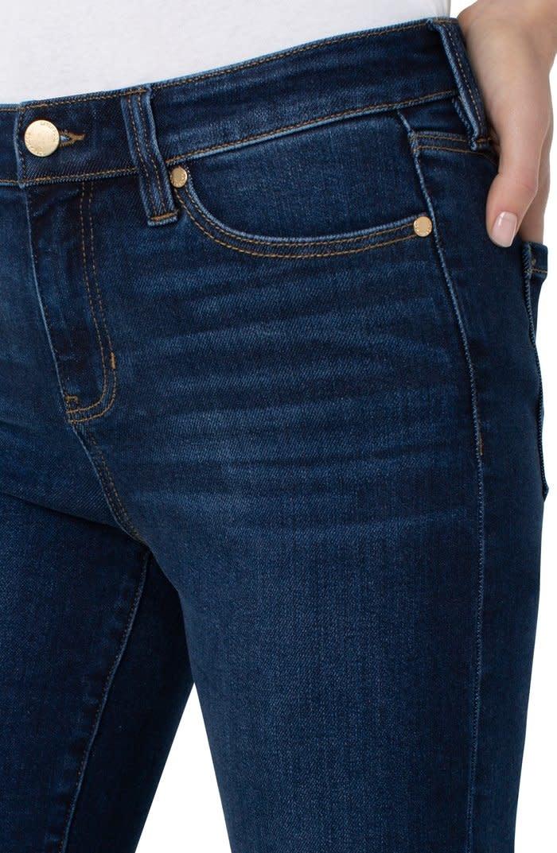 5-Pocket Slim