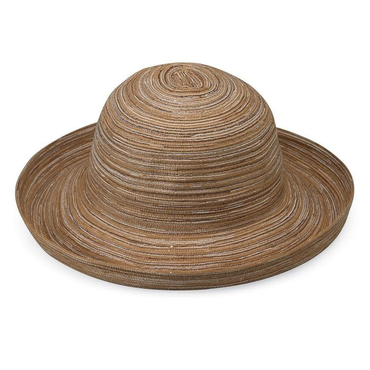 Sydney Hat