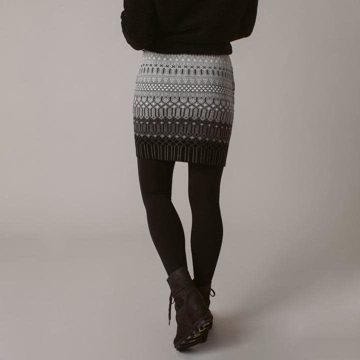 Joplin Skirt