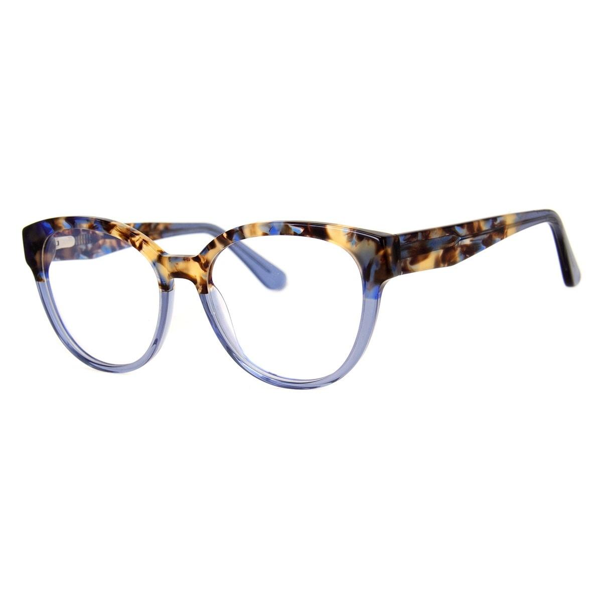 Celebration Optical Quality Reading Glasses