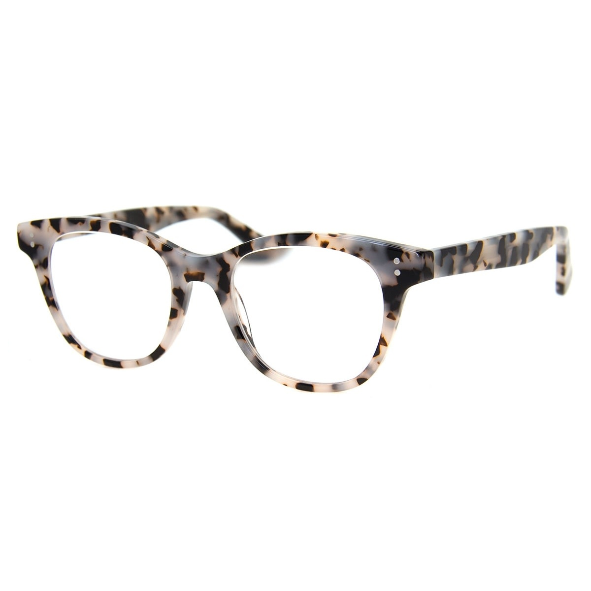 Cuddles - Optical Quality Reading Glasses