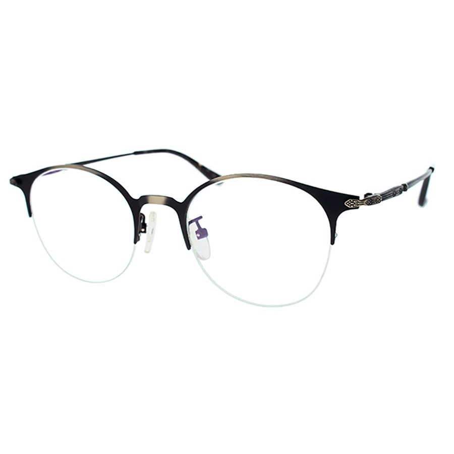 Mcgee - Optical Quality Reading Glasses