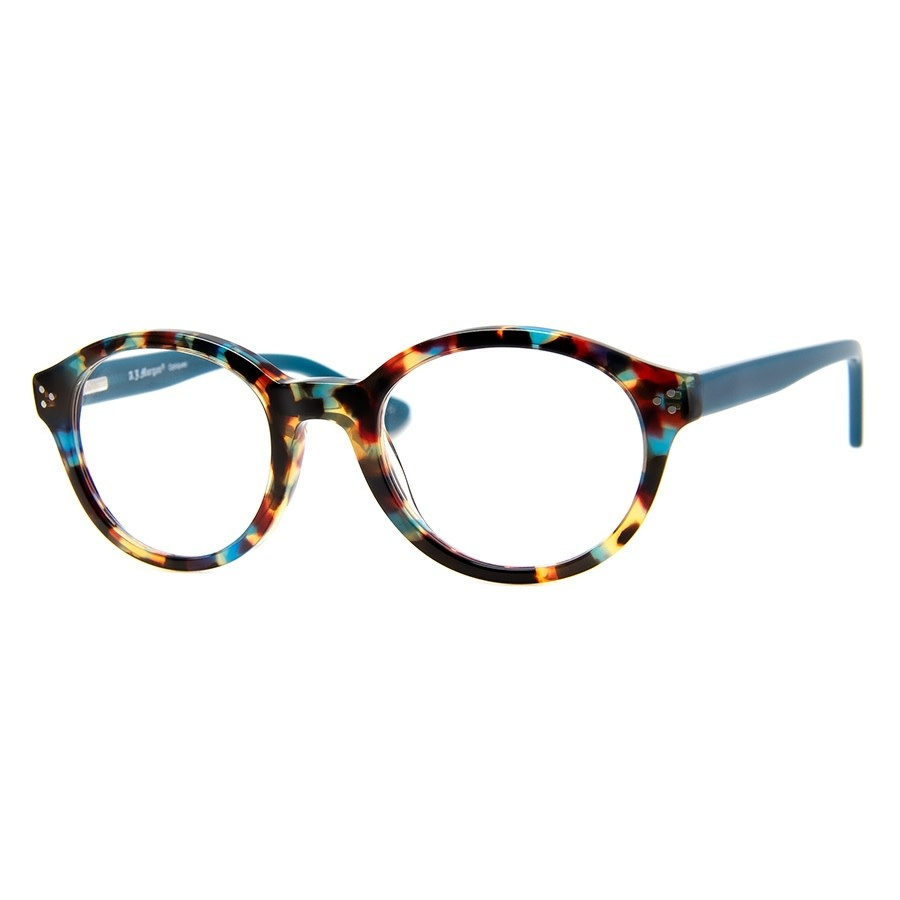 Open - Optical Quality Reading Glasses