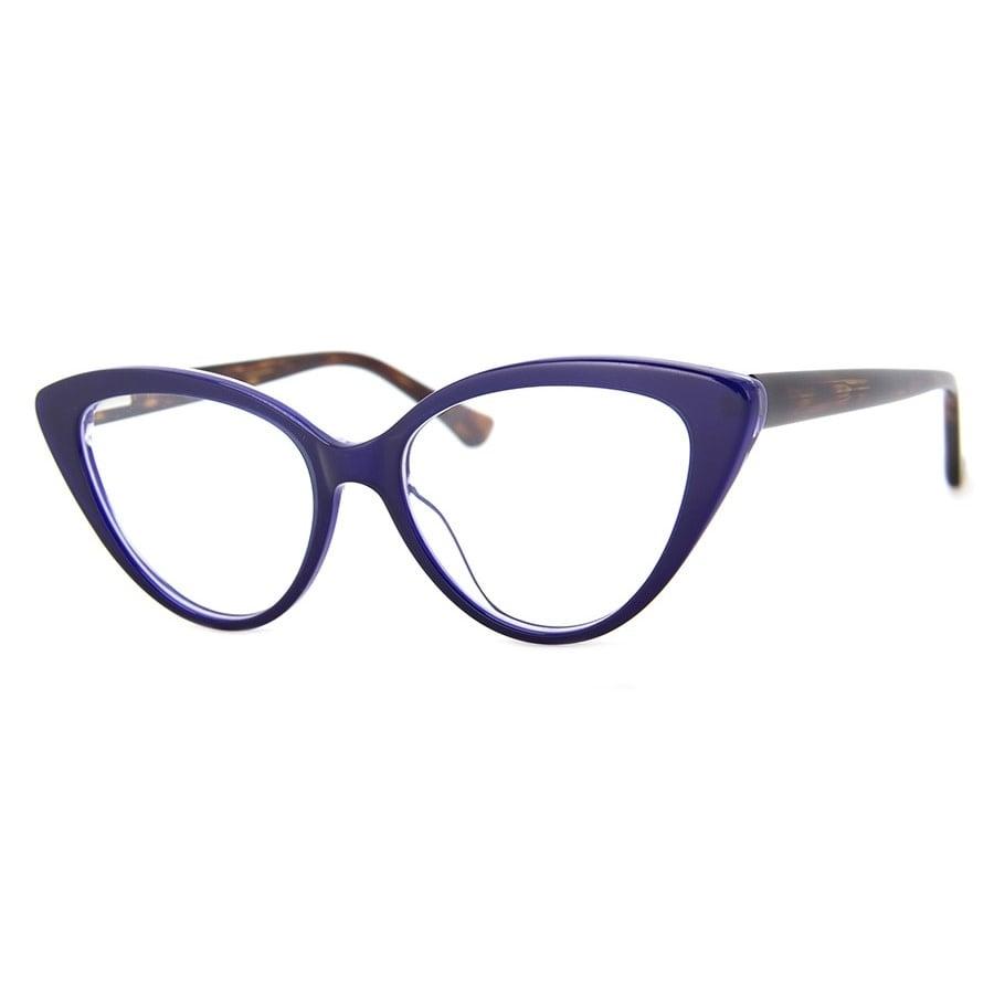 Hug Me - Optical Quality Reading Glasses