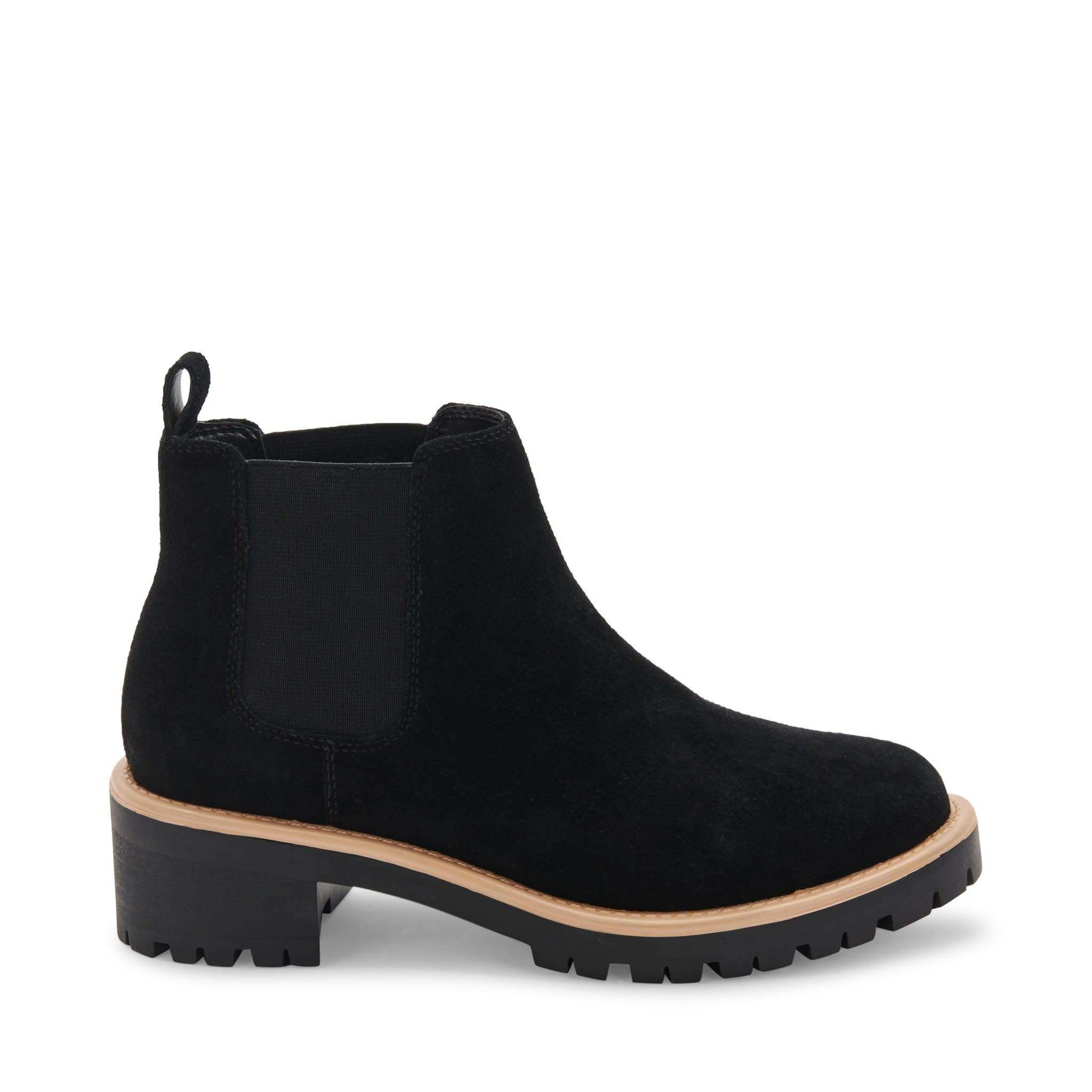Mayes Chelsea Boot