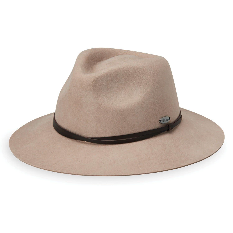 Aspen Hat