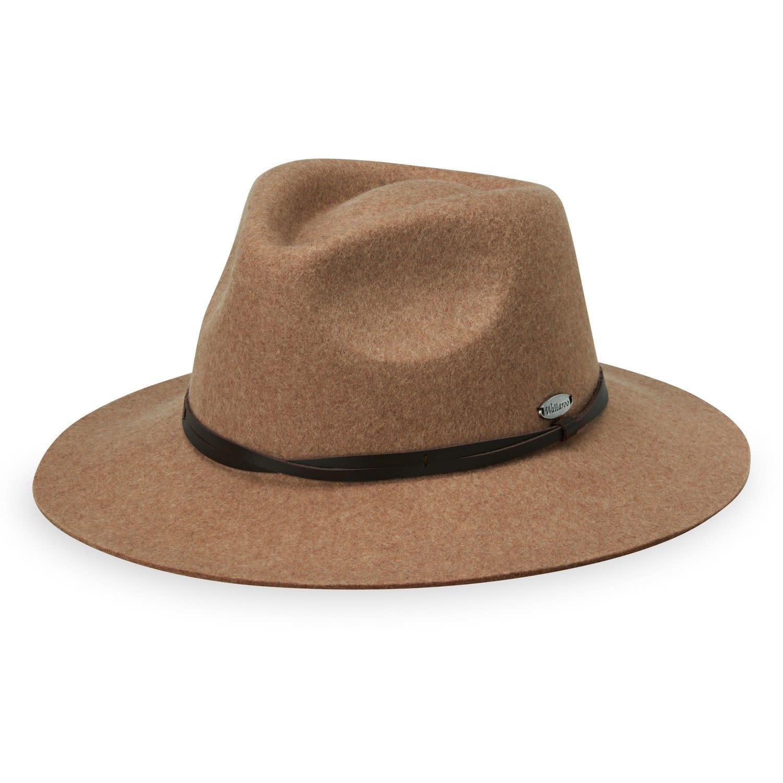 Petite Aspen Hat