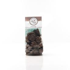 Le 1603 Chocolate Macs 250g