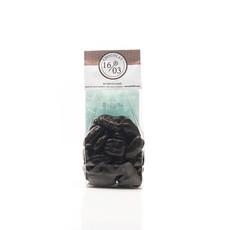 Le 1603 Pacanes au chocolat noir 200g