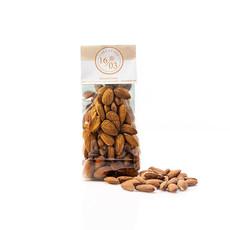 Le 1603 Natural Almonds 200g