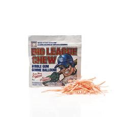 Original Big League Chew