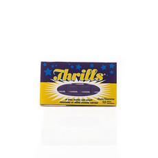 Thrills Gum (Soap Gum)
