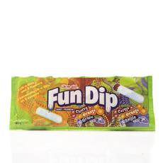 Le 1603 Fun Dip