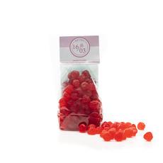 Le 1603 Small Raspberries 250g