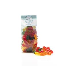 Le 1603 Gummy Bears 250g
