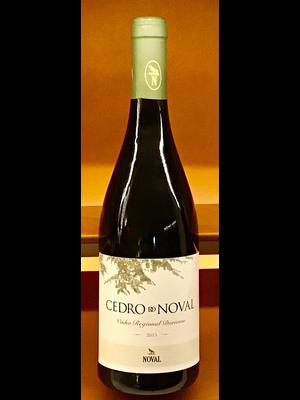 Wine CEDRO DO NOVAL 2015