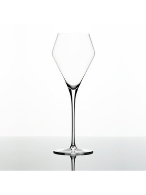 Accessories ZALTO 'SWEET WINE' GLASS