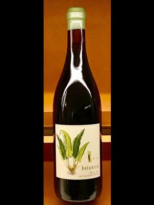 Wine ANTICA TERRA 'BOTANICA' PINOT NOIR 2017