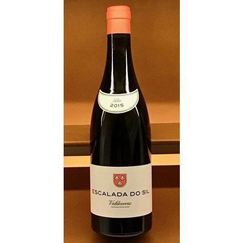 Wine ESCALADA DO SIL 2015