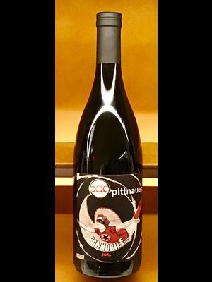 Wine WEINGUT PITTNAUER PANNOBILE 2016