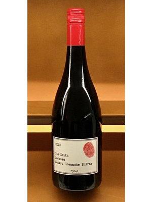 Wine TIM SMITH WINES BAROSSA MATARO-GRENACHE-SHIRAZ 2018