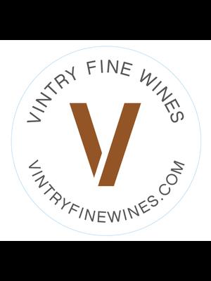 Wine MONTEVERTINE PIAN DEL CIAMPOLO ROSSO DI TOSCANA 2014 1.5L