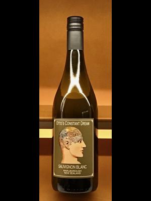 Wine OTTO'S CONSTANT DREAM SAUVIGNON BLANC 2021