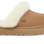 UGG® Australia UGG W's Disquette Slipper