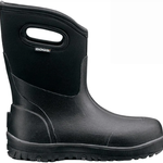 Bogs Bogs M's Classic Ultra Mid Boot - P-142231