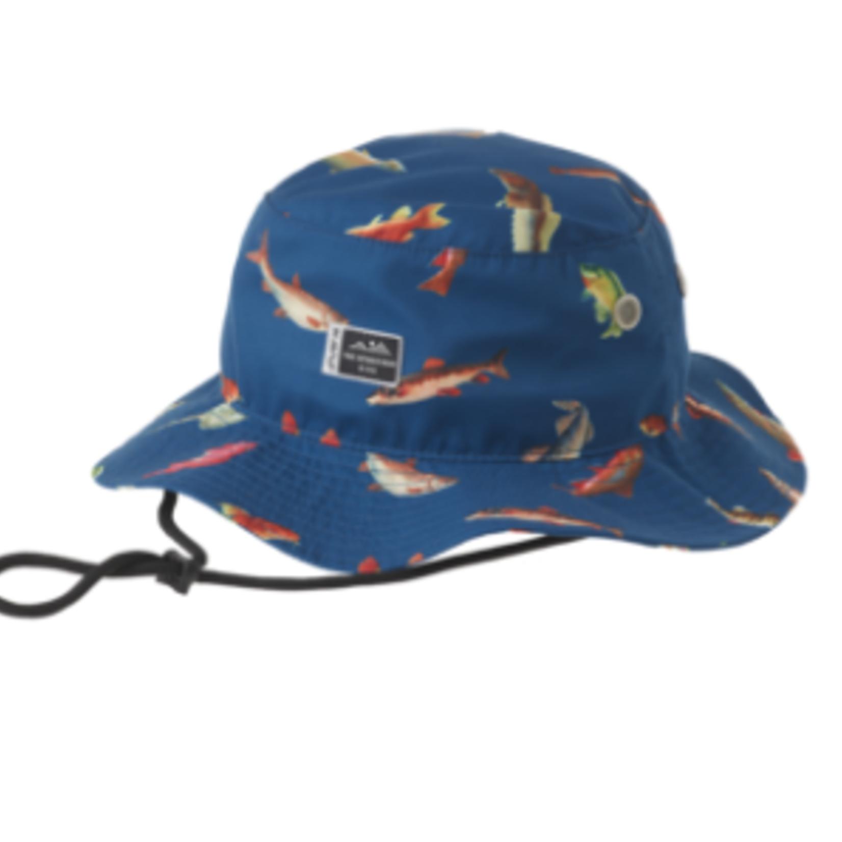 Kavu Kavu BFE Hat