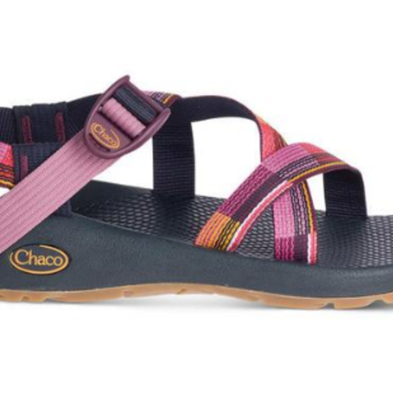 Chaco Chaco Z1 W's Classic