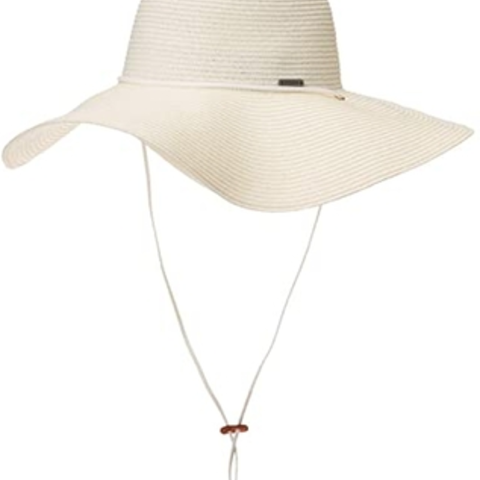Prana Prana Genevieve Sun Hat