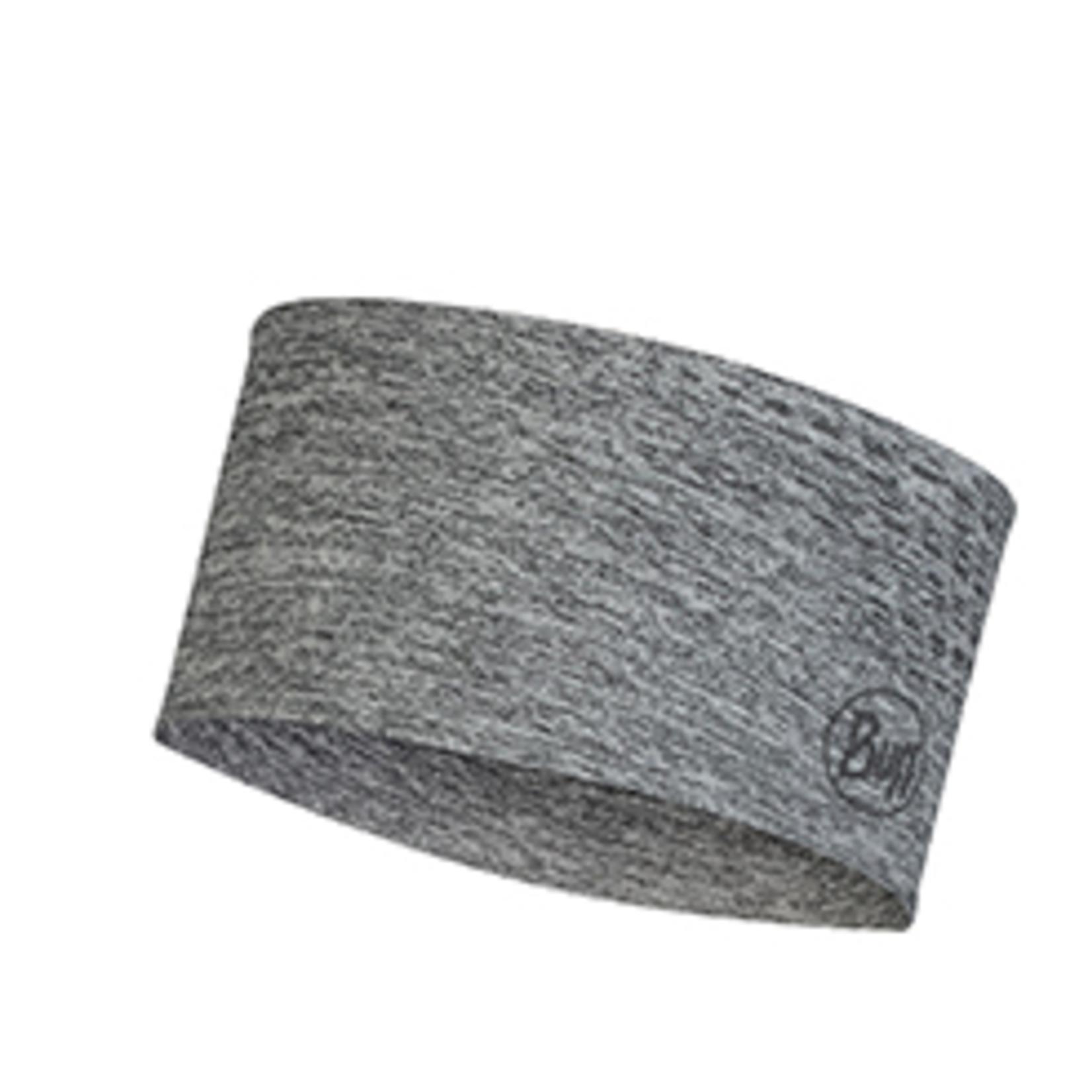 Buff Headwear Dryfix Headband R-Light Grey