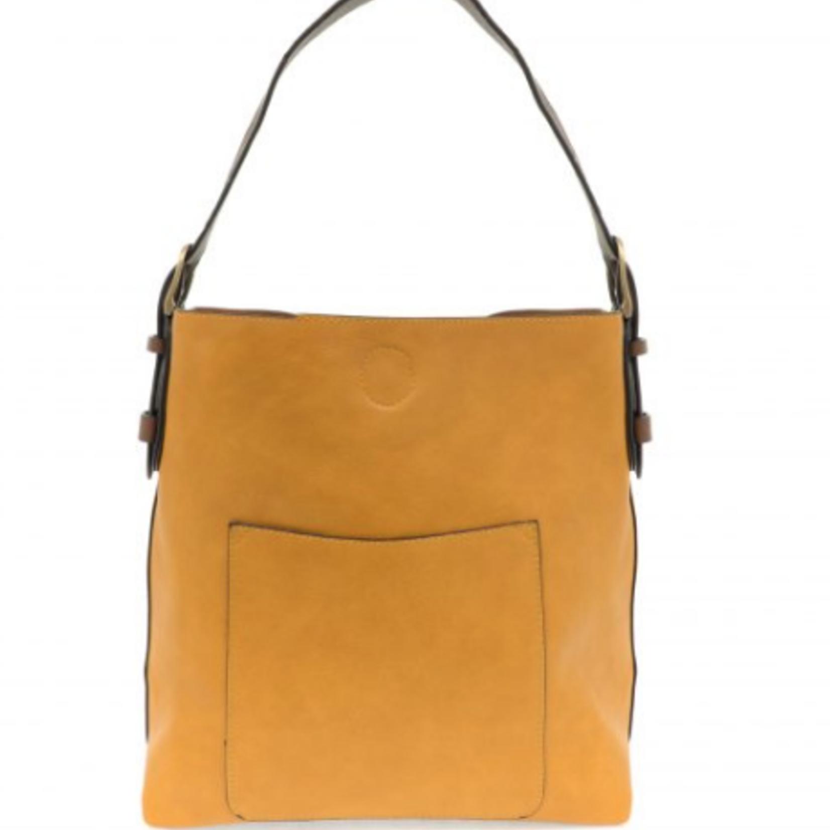 Joy Susan Joy Susan Hobo Handle Handbag - P-105556