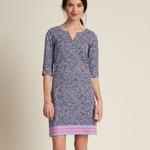 Hatley Hatley Lucy Dress - P-136099