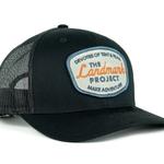 The Landmark Project The Landmark Project Landmark Trucker Hat - P-140843