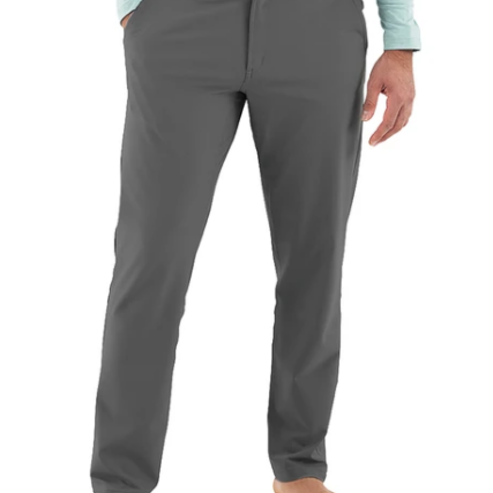Free Fly Free Fly M's Nomad Pant