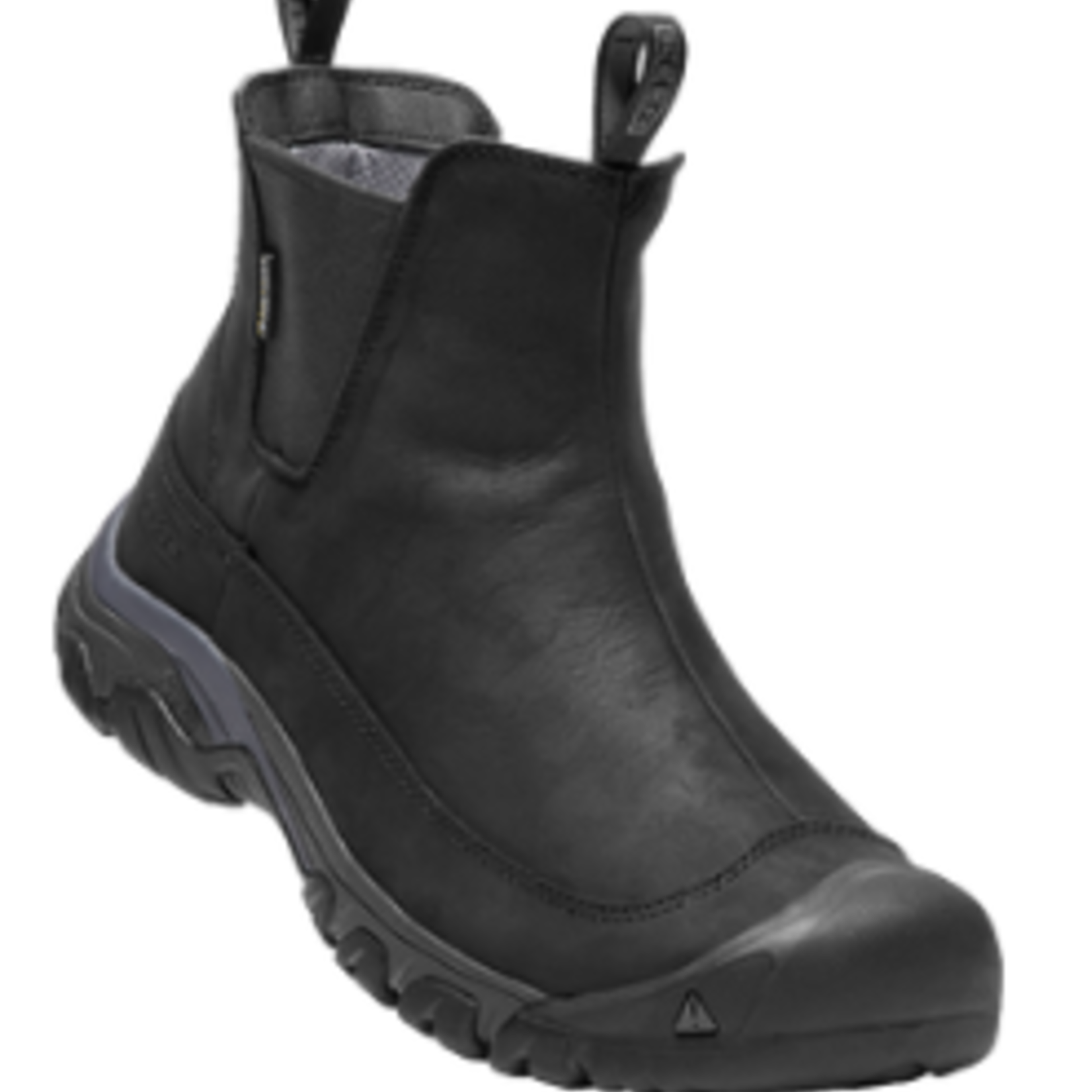Keen Keen M's Anchorage Boot III WP - P-140534