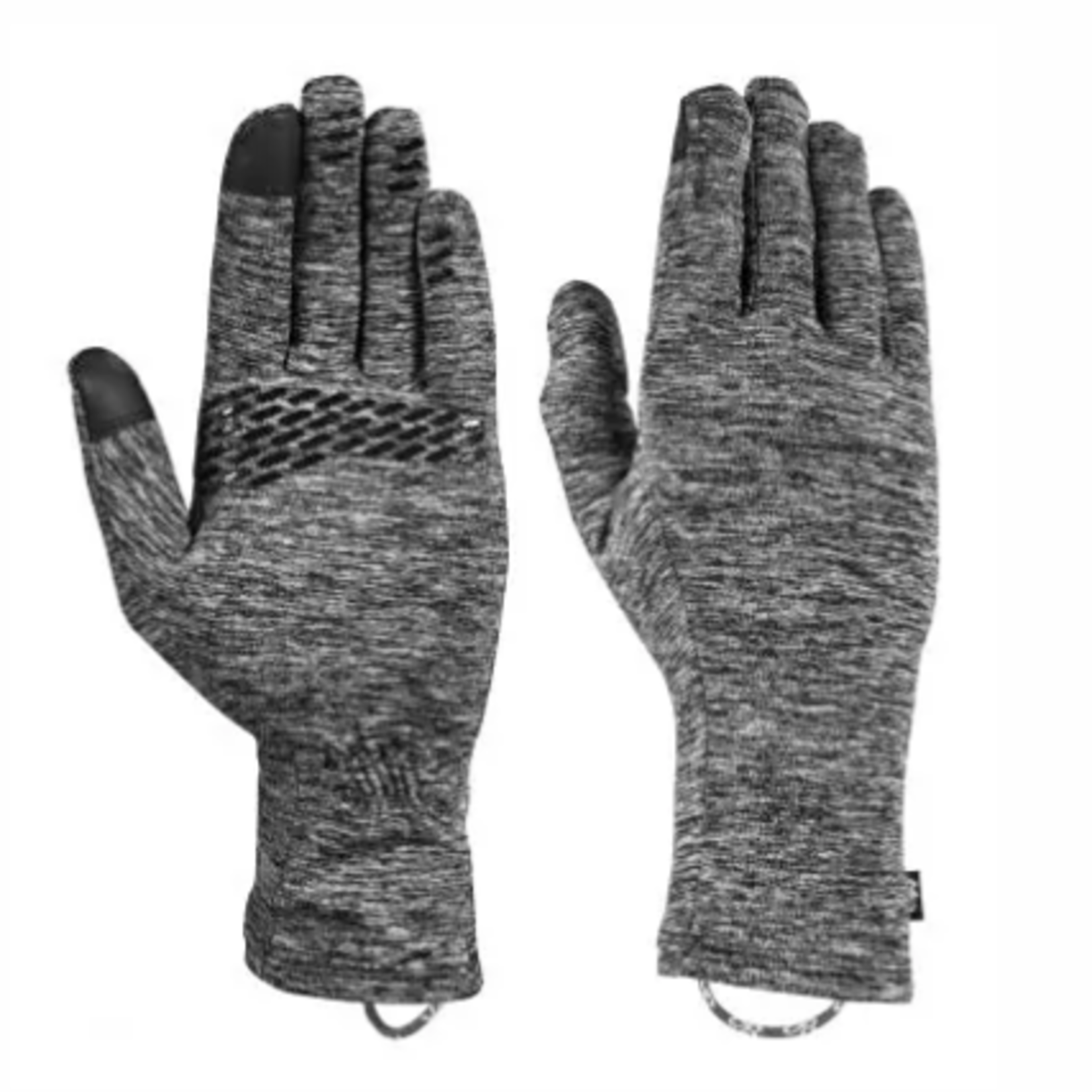 Outdoor Research Outdoor Research W's Melody Sensor Gloves - P-126877