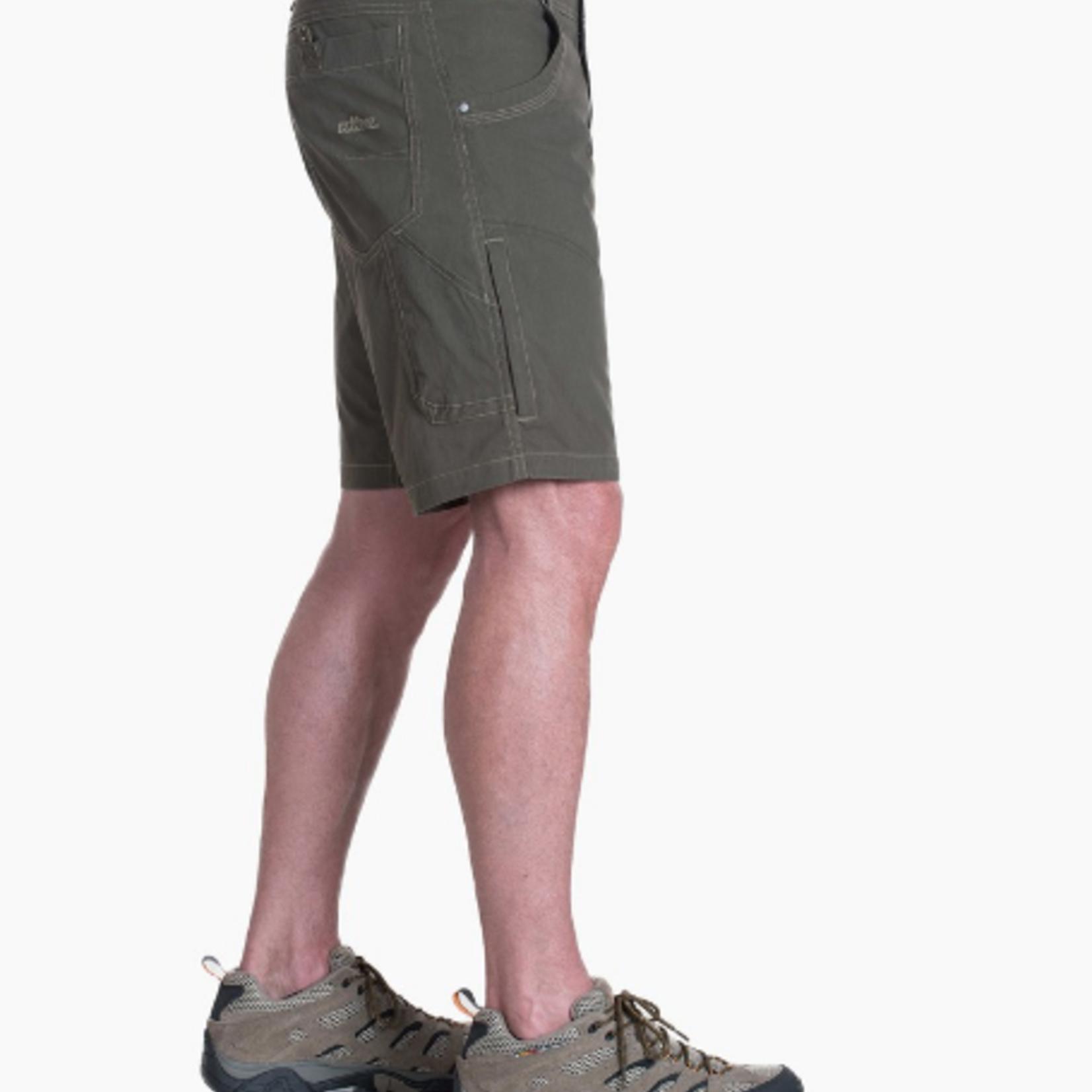 Kuhl Kuhl Ramblr 8' Short - P-136688