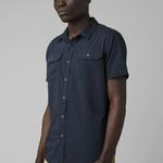 Prana Prana Cayman Shirt