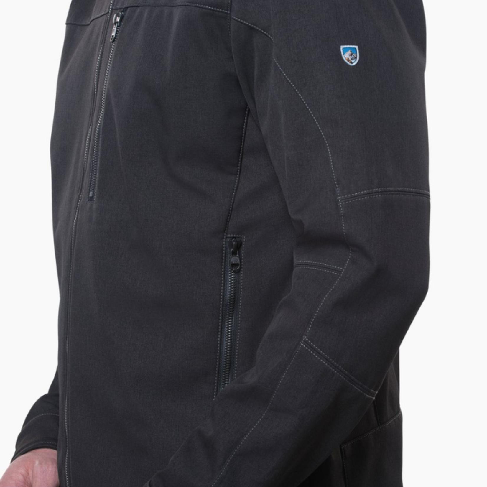 Kuhl Kuhl Impakt Jacket - P-139465