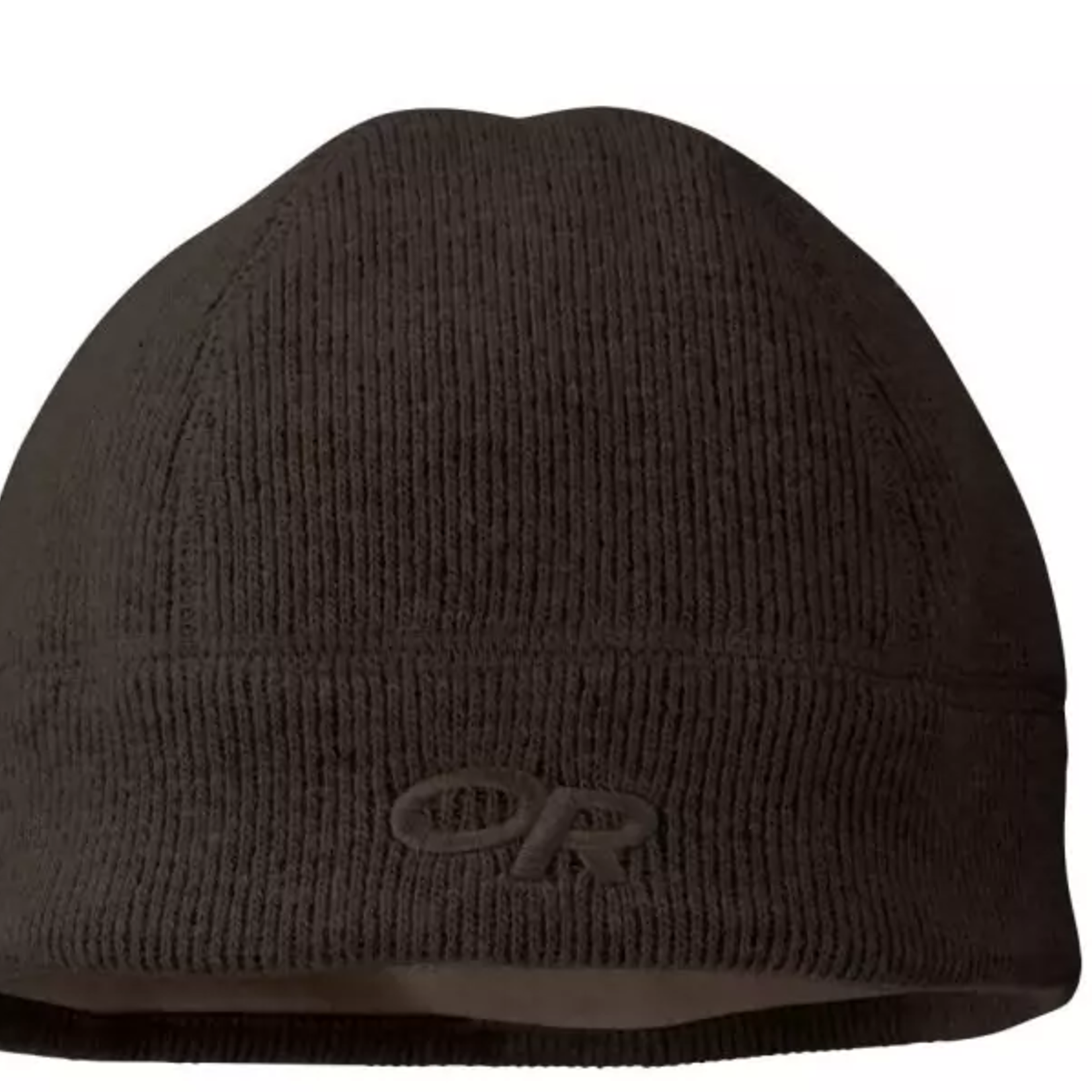 Outdoor Research Outdoor Research Flurry Beanie