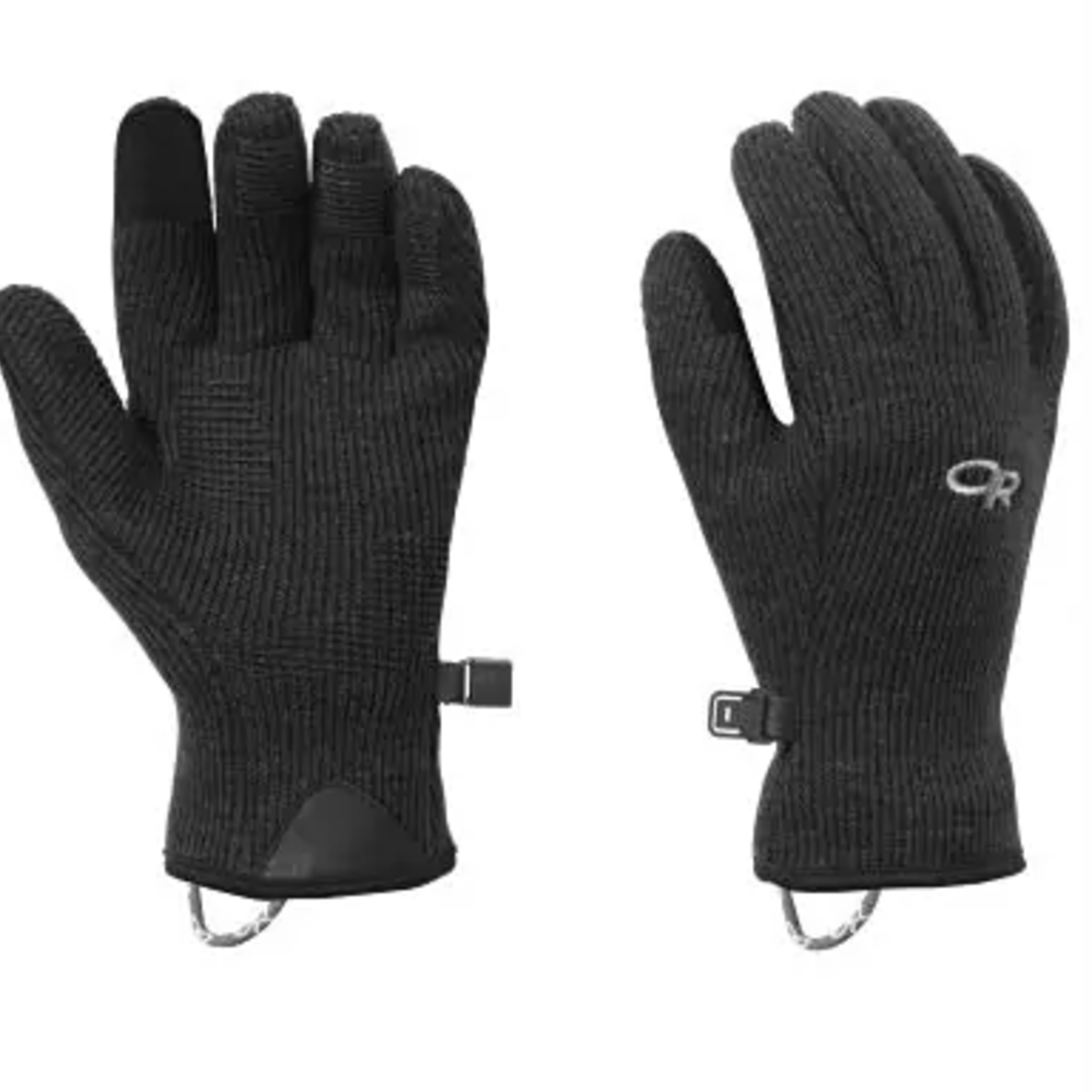 Outdoor Research Outdoor Research W's Flurry Sensor Gloves