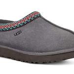 UGG® Australia Ugg W's Tasman Slipper