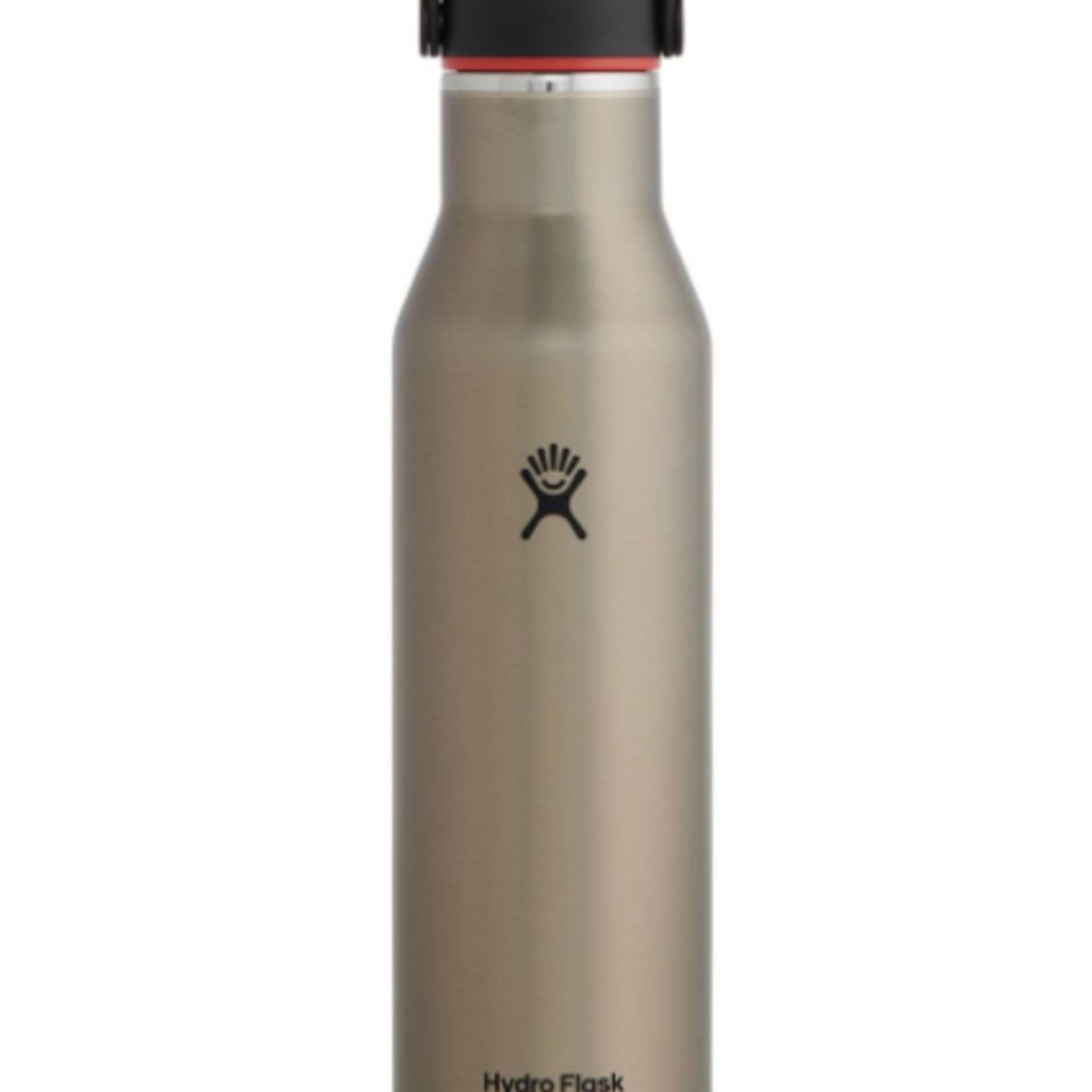 Hydro Flask Hydro Flask 21 Oz Lightweight Standard Mouth Trail Series
