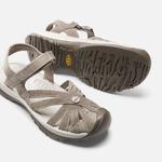 Keen Keen W's Rose Sandal - P-136800