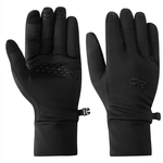 Outdoor Research Outdoor Research M's Vigor Heavyweight Sensor Gloves - P-126884