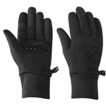 Outdoor Research Outdoor Research W's Vigor Heavyweight Sensor Gloves - P-126892