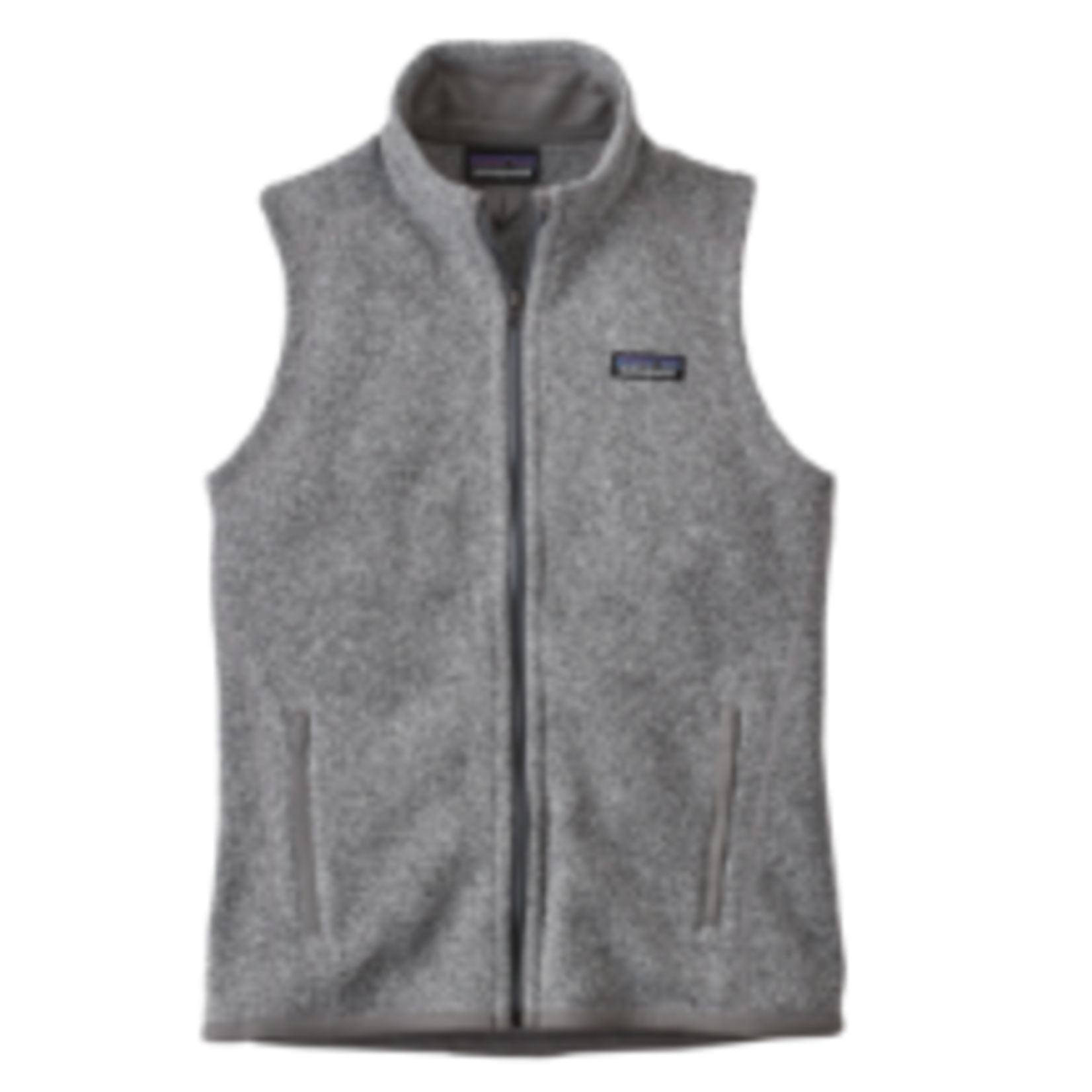 Patagonia Patagonia W's Better Sweater Vest - P-139999